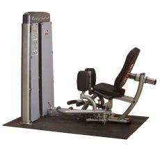 Body-Solid DIOT-SF lábközelítő/lábtávolítógép
