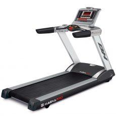 BH Fitness Magna Pro
