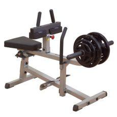 Body-Solid Ülő vádligép (GSCR349)