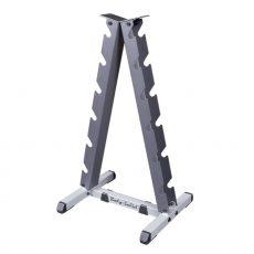 Body-Solid függőleges súlytartó állvány (GDR44)