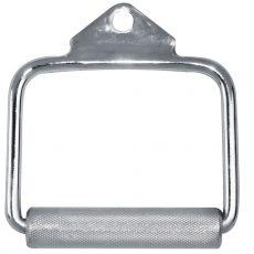 Body-Solid Egykezes fogantyú NT-0450