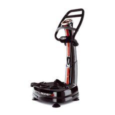 BH Fitness Vibroboost Sport Edition vibrációs gép