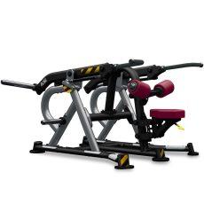 BH Professional PL150 - Tricepszgép (lenyomó)