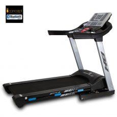 BH Fitness I.F4 futópad G6426I