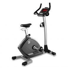 BH Fitness Hipower LK7200 kerékpár