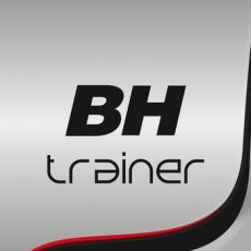 BH Fitness Trainer by PEAR Sport