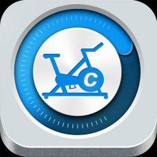 Cycle_Rush
