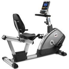 BH Fitness i.TFR Ergo háttámlás szobakerékpár