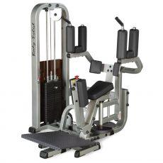 Body Solid SOT1800/2 twistergép