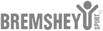 Bremshey Sport
