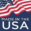 Made in the USA - Készült az Amerikai Egyesült Államokban