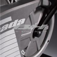 BH Fitness Spada Dual 3 részes pedálozási rendszer